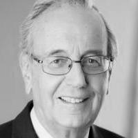 R. Paul Beckmann, Q.C.