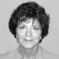 Kathryn L.W. Pearson