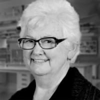 Dr. B. Lynn Beattie