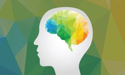 Alzheimer Research Cafe Scientifique Event Vancouver