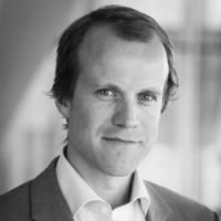 Dr. Haakon Nygaard