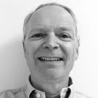 Robert J. Hastings, CFA