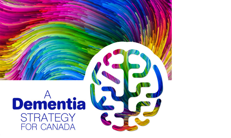 A Dementia Strategy for Canada